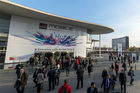 Le Mobile World Congress, une édition 2013 au superlatif