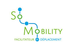 Le consortium So Mobility transport et smart city lancé à Issy-les- Moulineaux