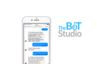 The Bot Studio, la start-up française qui donne la parole aux voitures[…]
