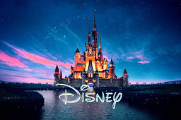 Tremblez, Netflix et Amazon : Disney lancera son propre service de streaming en 2019