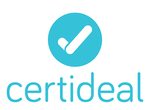 Certideal by VC Technology