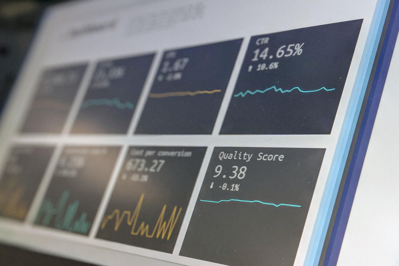 Les équipements médicaux de GE Healthcare sont vulnérables à des cyberattaques