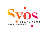 Syos - Shape Your Own Sound