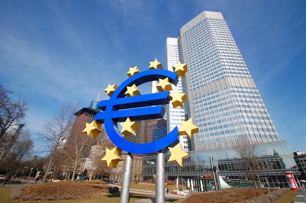 Les 26 banques centrales européennes vont rencontrer les représentants de Libra