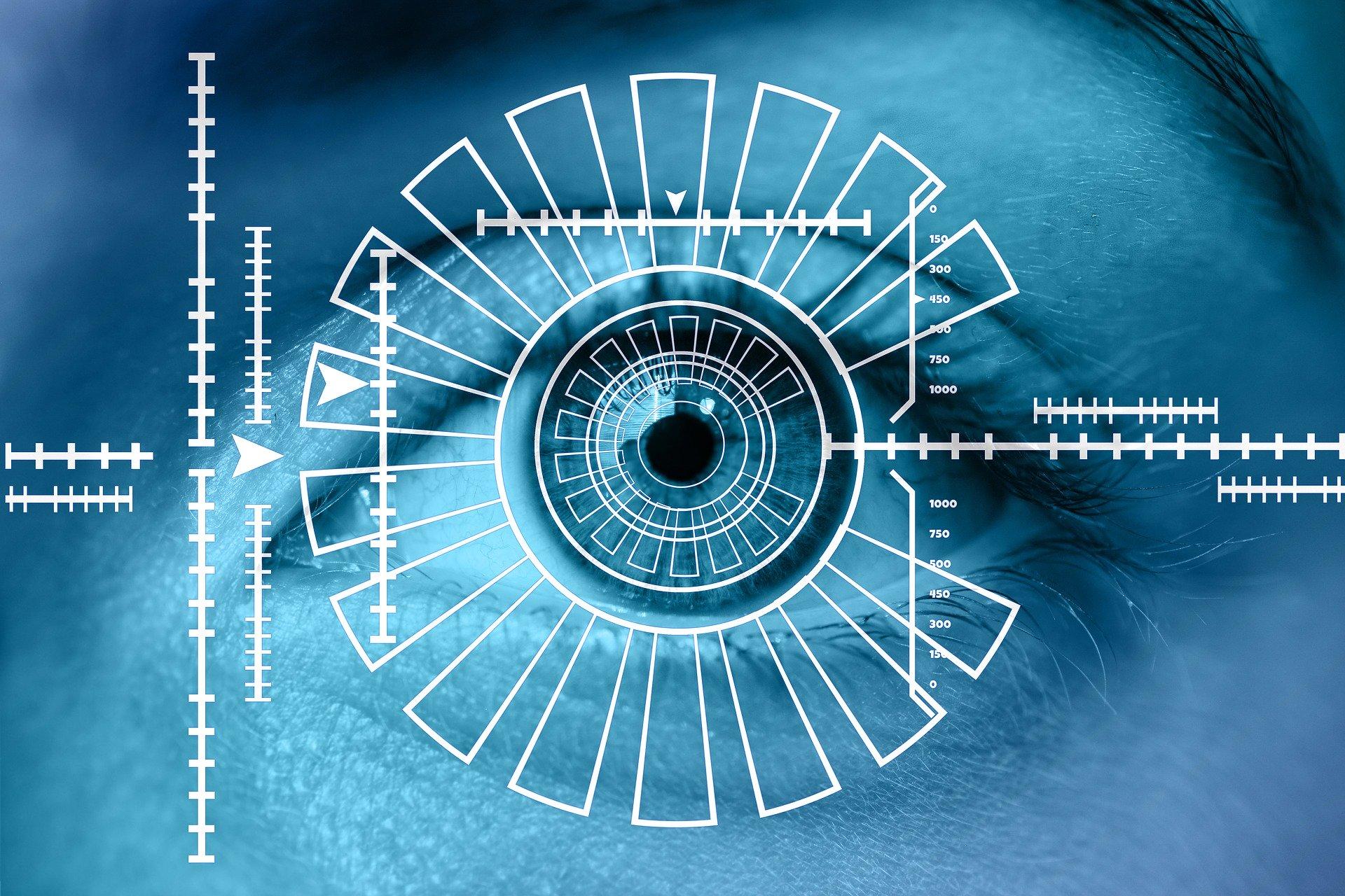 La Cnil publie une feuille de route sur les dispositifs de reconnaissance faciale