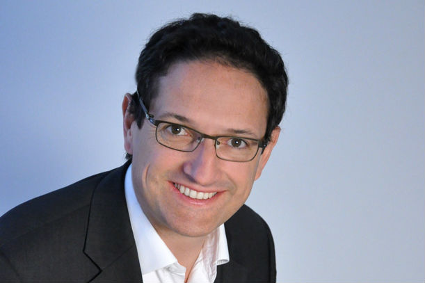 """""""La grande distribution se rend bien compte de l'intérêt de proposer Alipay à ses clients"""", Jean-Cyrille Girardin, Alipay"""