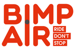 Bimp'Air by Production Functional Factory