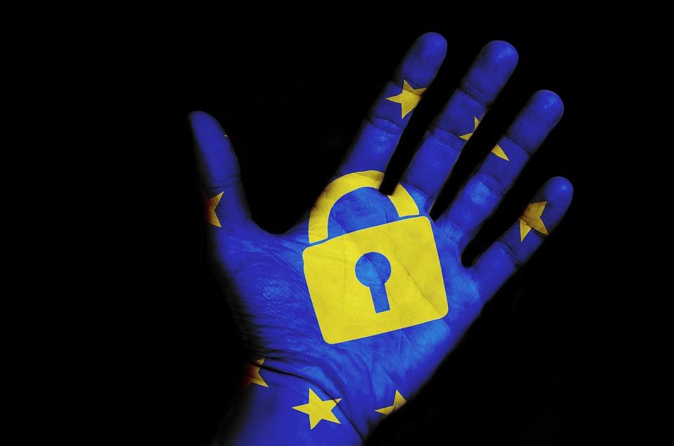 Une nouvelle norme ISO sur la gestion de la protection de la vie privée va aider au respect du RGPD