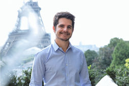 [Champion #6] Theodo : le sprinteur des applications web et mobile