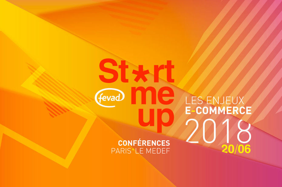 Top 5 des start-up e-commerce les plus innovantes