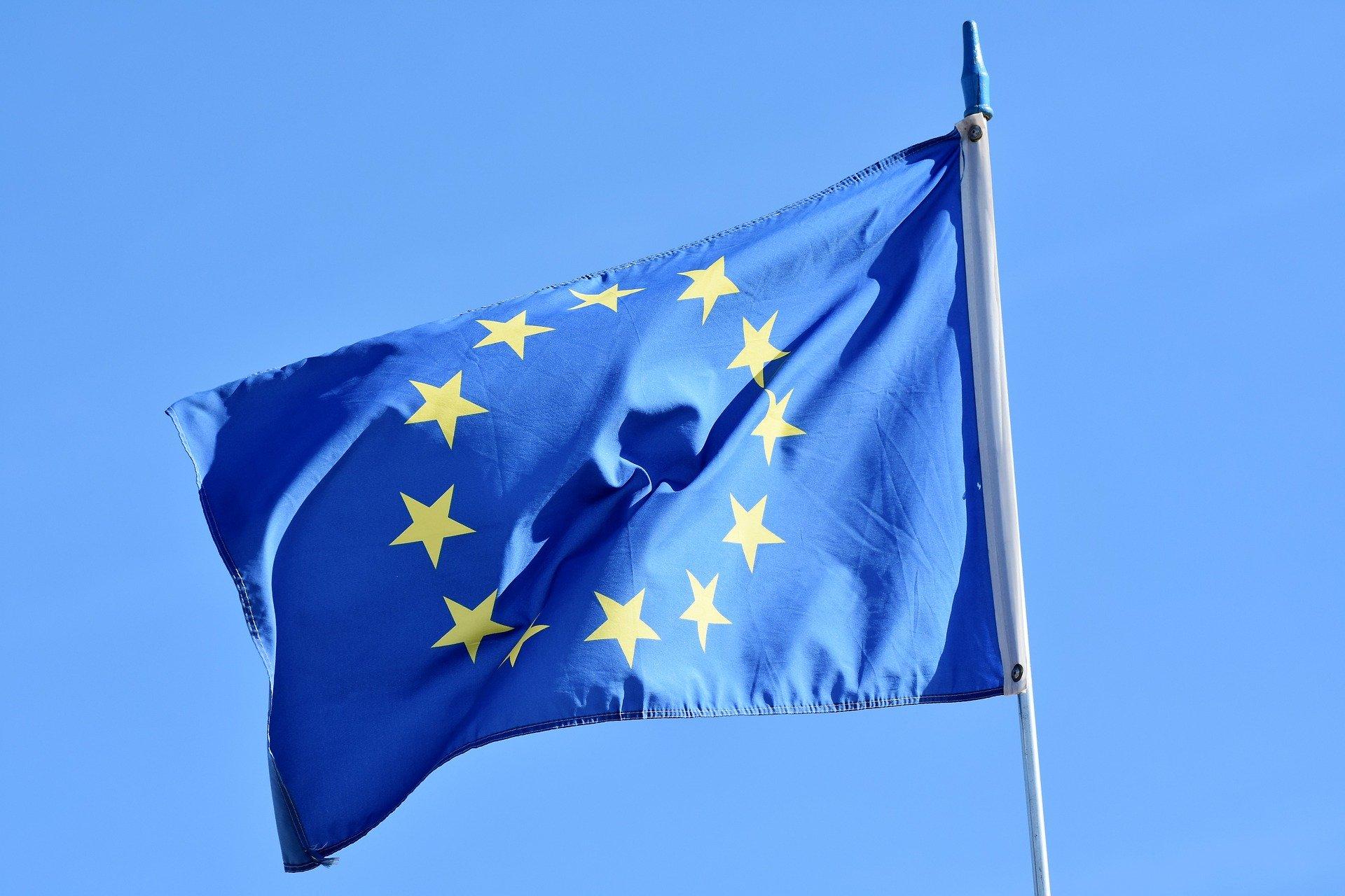 Pour l'UE, pas de cryptomonnaie privée sans réglementation stricte