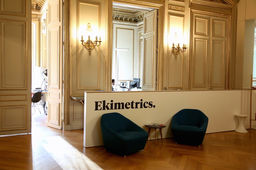 Ekimetrics lève 24 millions d'euros pour devenir un leader des solutions de data science