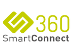 360SmartConnect