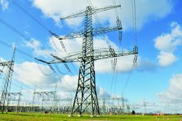 AkzoNobel entre dans le smart grid