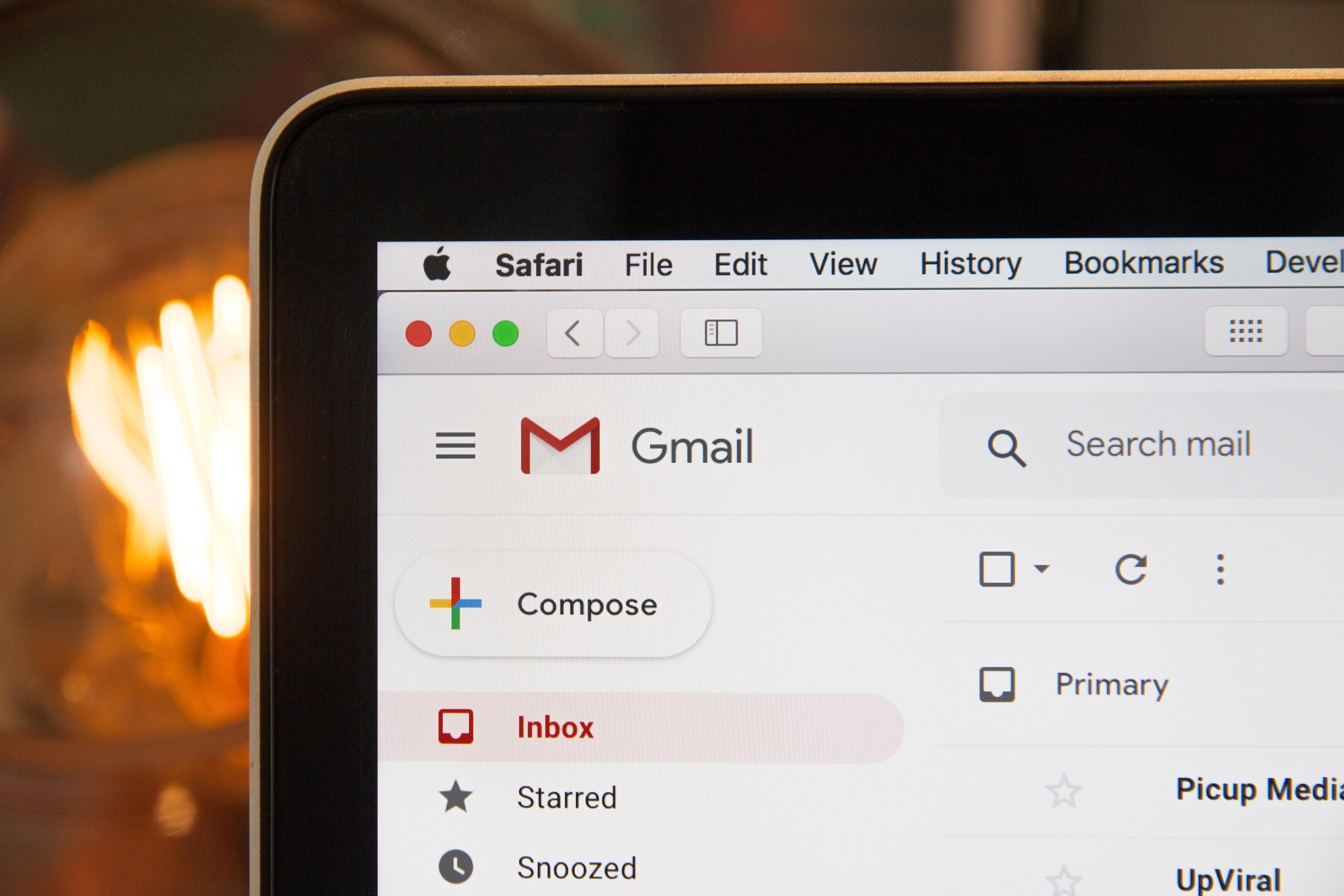 Google révèle l'existence de failles de sécurité dans Safari, le navigateur web d'Apple
