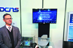 DCNS apprend la « cybersecurity by design »