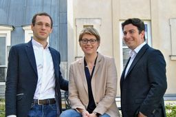 [Insurtech] L'assurance à l'heure du collaboratif avec la start-up Otherwise
