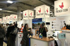 Voici les 18 start-up du Pavillon French Tech sélectionnées par Business France
