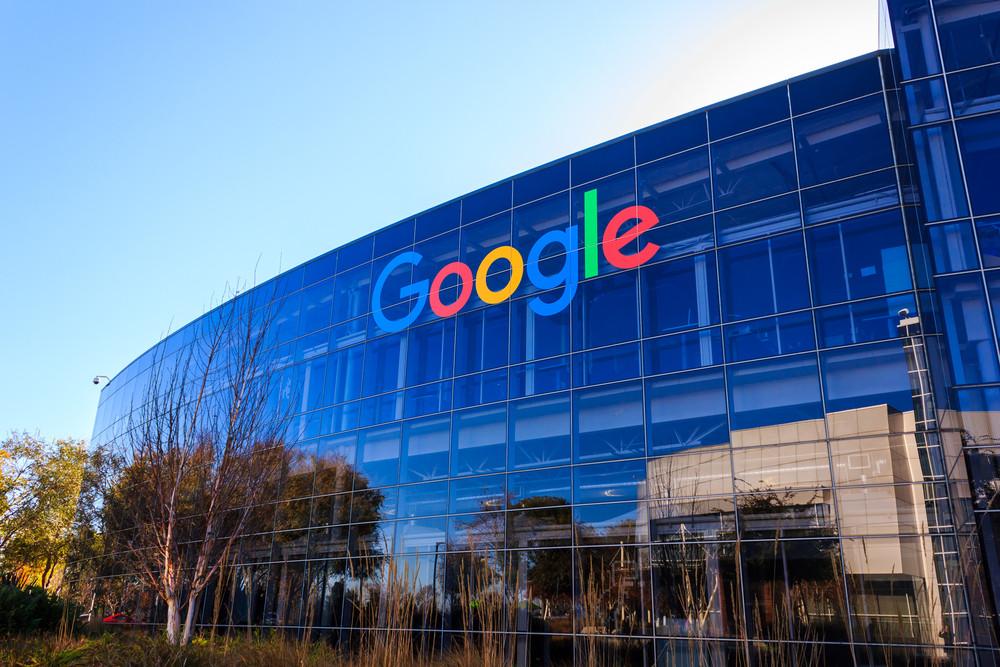 Google s'apprêterait à ouvrir un service de comptes bancaires chapeauté par Citigroup