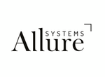 Allure Systems