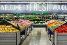 Amazon annonce le lancement officiel d'Amazon Fresh, son supermarché-entrepôt[…]