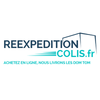 Reexpedition-Colis