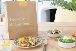 Food delivery, comment séparer le bon grain de l'ivraie ?