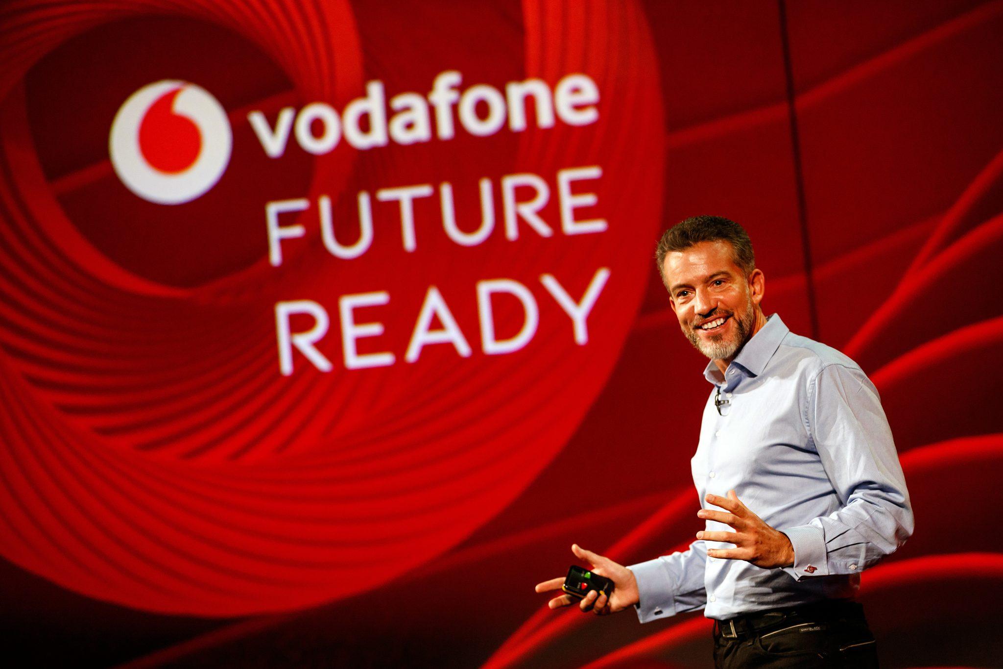 Après Visa, Mastercard, Paypal... au tour de Vodafone de quitter Libra
