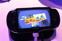 La PS Vita Slim sortira en France le 27 juin