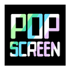 PopScreen Games