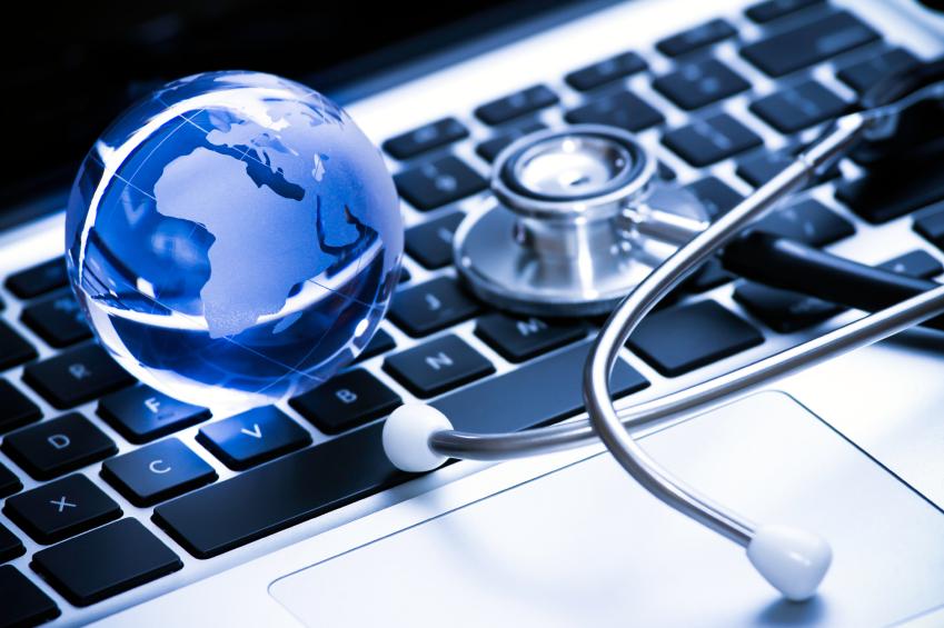E-santé, Rencontres Numériques, Transpolis… Voici l'agenda de la semaine