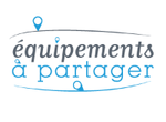 Equipements A Partager