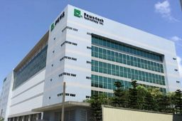 Le chinois Tsinghua Unigroup n'entrera pas dans le capital du taiwanais Powertech Technology