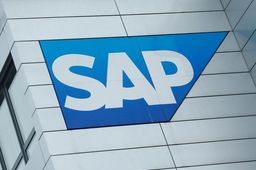 SAP s'offre la start-up Contextor