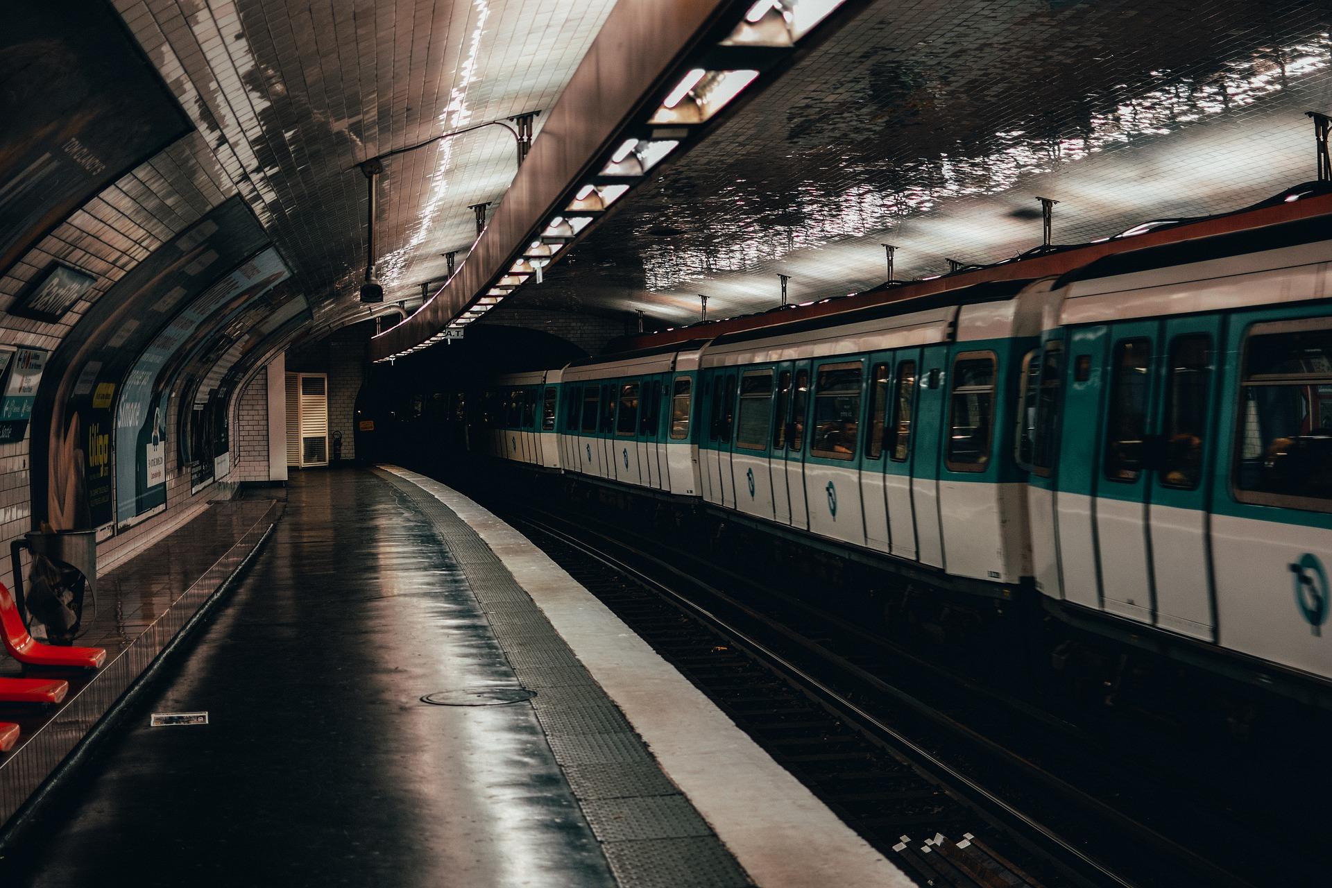 La RATP lance son accélérateur de start-up dédié aux nouvelles mobilités et à la smart city