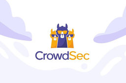 La start-up CrowdSec lève 4 millions d'euros pour déployer son firewall communautaire