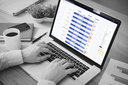 Eulerian.io, la plateforme d'outils marketing made in France qui veut défier Google Analytics