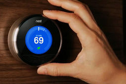Google s'offre les thermostats intelligents de Nest Labs pour 3,2 milliards de dollars