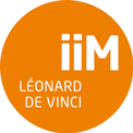 IIM Paris La Défense