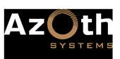 Azoth Systems