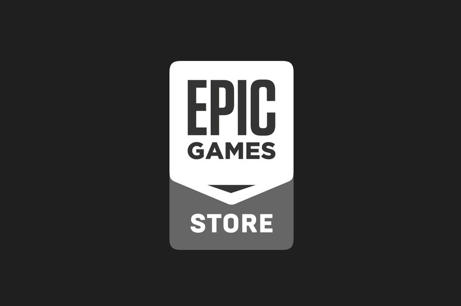 http://usine-digitale.fr/mediatheque/9/9/7/000718799_homePageUne/epic-games-store.jpg