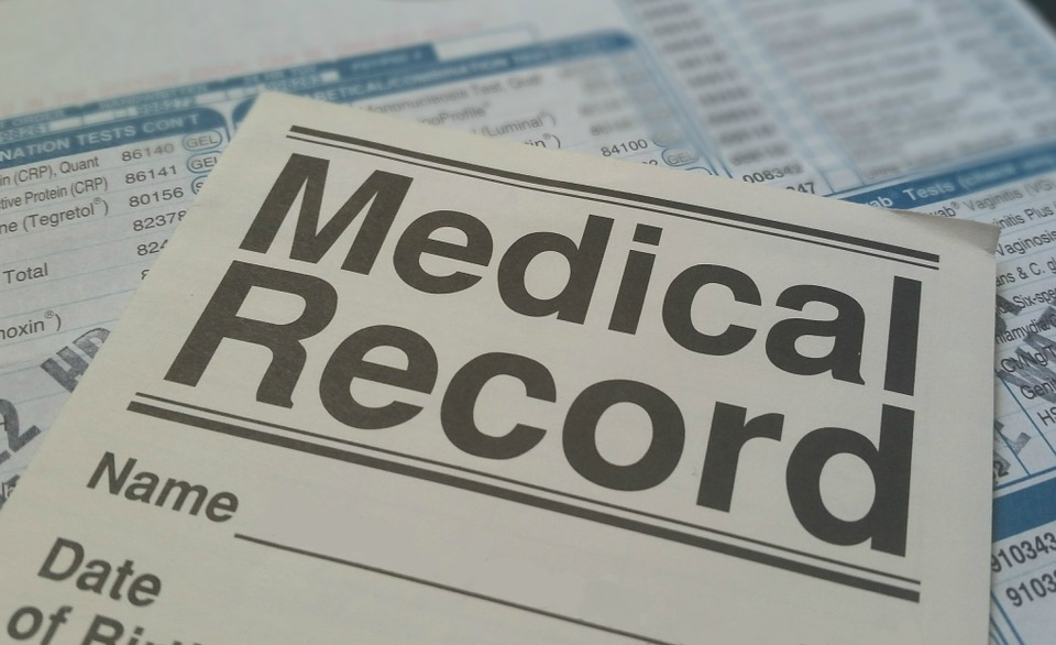 La division santé de Google veut lancer un moteur de recherche pour les données médicales