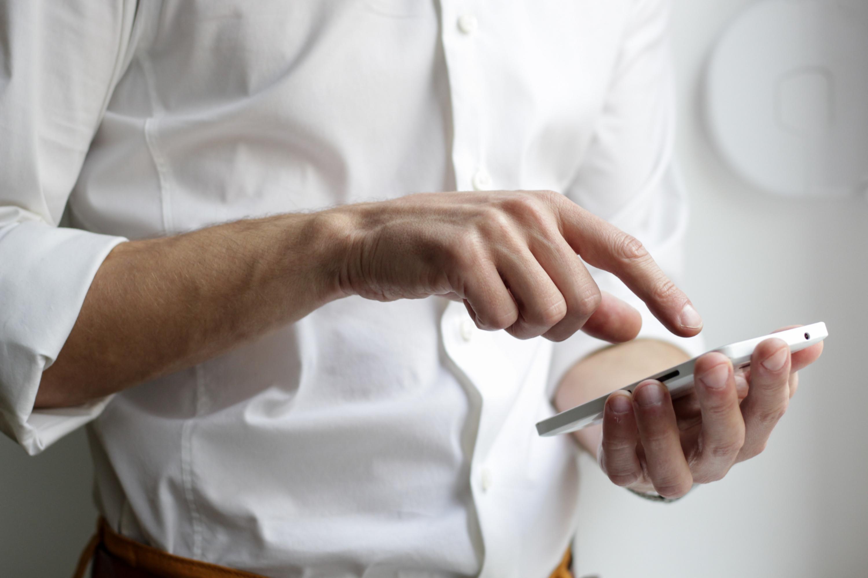 Le comté de Seattle devient le premier à autoriser le vote par smartphone aux Etats-Unis